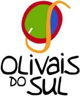 OLIVAIS DO SUL
