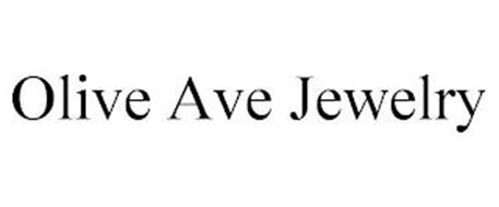 OLIVE AVE JEWELRY