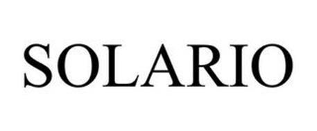 SOLARIO