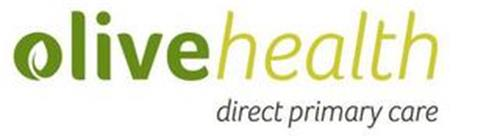 OLIVEHEALTH DIRECT PRIMARY CARE
