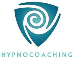 HYPNOCOACHING