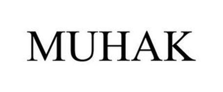 MUHAK