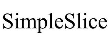 SIMPLESLICE