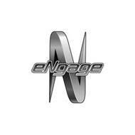 N ENGAGE