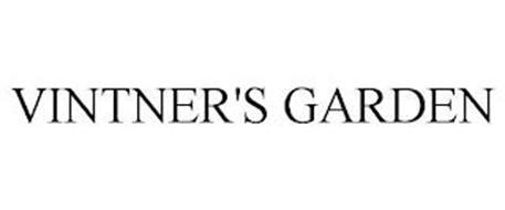 VINTNER'S GARDEN
