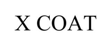 X COAT