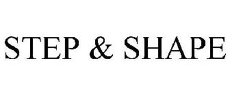 STEP & SHAPE