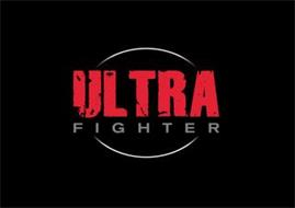 ULTRA FIGHTER