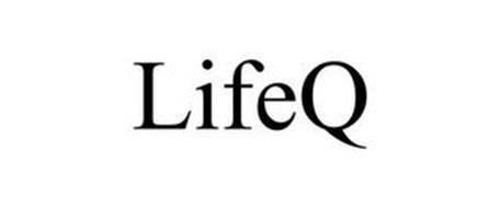 LIFEQ