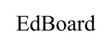 EDBOARD