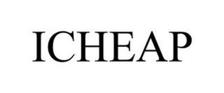 ICHEAP