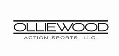 OLLIEWOOD ACTION SPORTS, LLC.