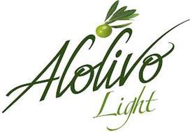 ALOLIVO LIGHT
