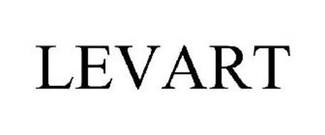 LEVART