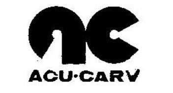 ACU-CARV AC