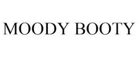 MOODY BOOTY