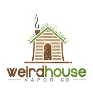 WEIRDHOUSE VAPOR CO