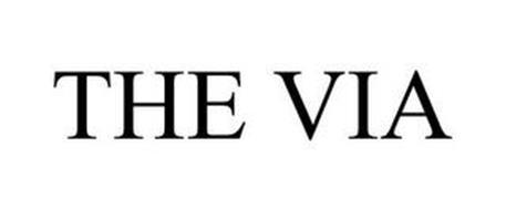 THE VIA