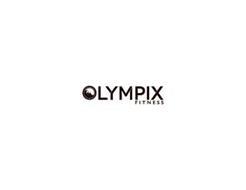 OLYMPIX FITNESS