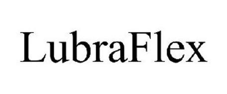 LUBRAFLEX