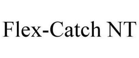 FLEX-CATCH NT