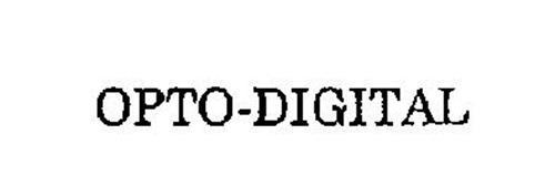 OPTO-DIGITAL