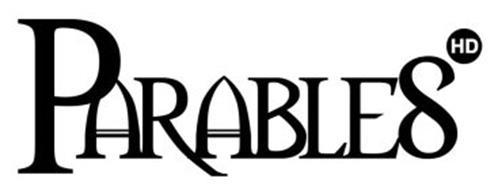 PARABLES HD