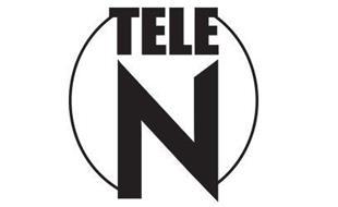 TELE N