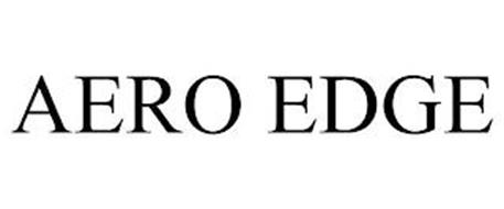 AERO EDGE