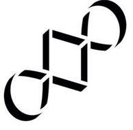Omachron Intellectual Property Inc.