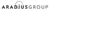ARADIUS GROUP