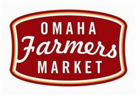 OMAHA FARMERS MARKET