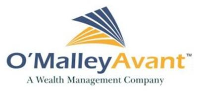 O'MALLEY AVANT A WEALTH MANAGEMENT COMPANY