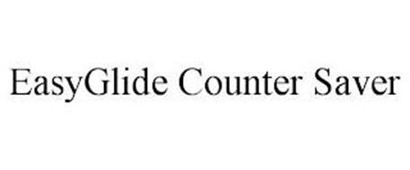 EASYGLIDE COUNTER SAVER