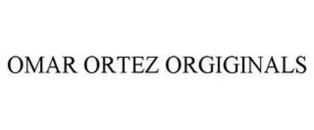 OMAR ORTEZ ORIGINALS