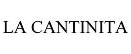 LA CANTINITA