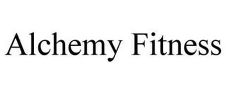 ALCHEMY FITNESS