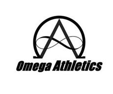 OMEGA ATHLETICS