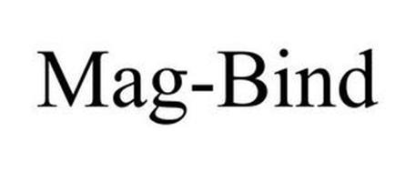 MAG-BIND
