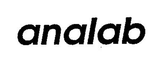 ANALAB