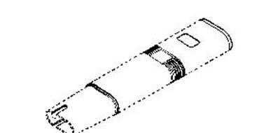 (NO WORD) Trademark of Omega Engineering, Inc.. Serial ...
