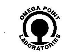 OMEGA POINT LABORATORIES