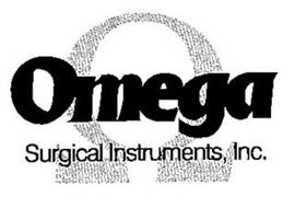OMEGA SURGICAL INSTRUMENTS, INC.