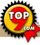 TOP9.COM
