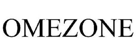 OMEZONE