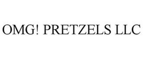 OMG! PRETZELS LLC