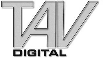TAV DIGITAL