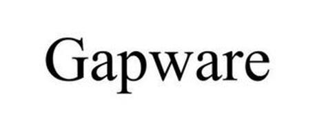 GAPWARE