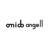 OMIDO ANGELL