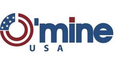 O'MINE USA